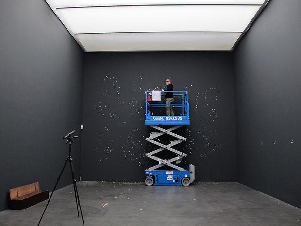 2011瑞士卢塞恩美术馆展览现场.jpg