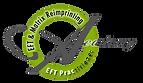 EFTMRA-EFT-Practitioner-removebg-preview
