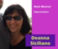 Deanna Siciliano.png