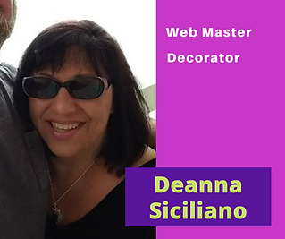 Deanna Siciliano.png