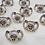 Thumbnail: Avent Leopard pacifier