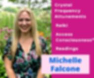 Michelle Falcone 2 (1).png