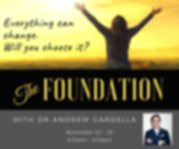 Foundation with Andrew (1).png
