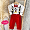 Thumbnail: Mickey Mouse Suit