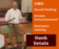 Hank Setala CMO.png