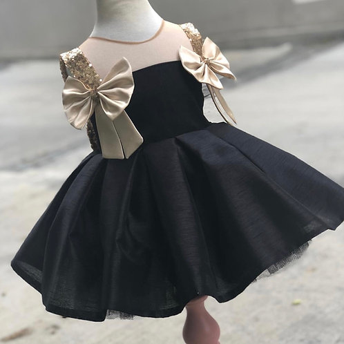 Sweetyblack party dress