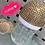 Thumbnail: Avent crystal swarovski set