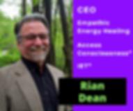 Rian Dean CEO.png