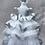 Thumbnail: Maria Dress