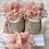 Thumbnail: Flower shoes