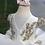 Thumbnail: Victoria Dress
