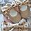 Thumbnail: Luxury designer shoes