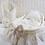 Thumbnail: Royal Baby Nest