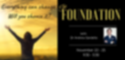 Foundation Andrew Full (1).png