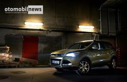 OtomobilNews - Mayis 2014