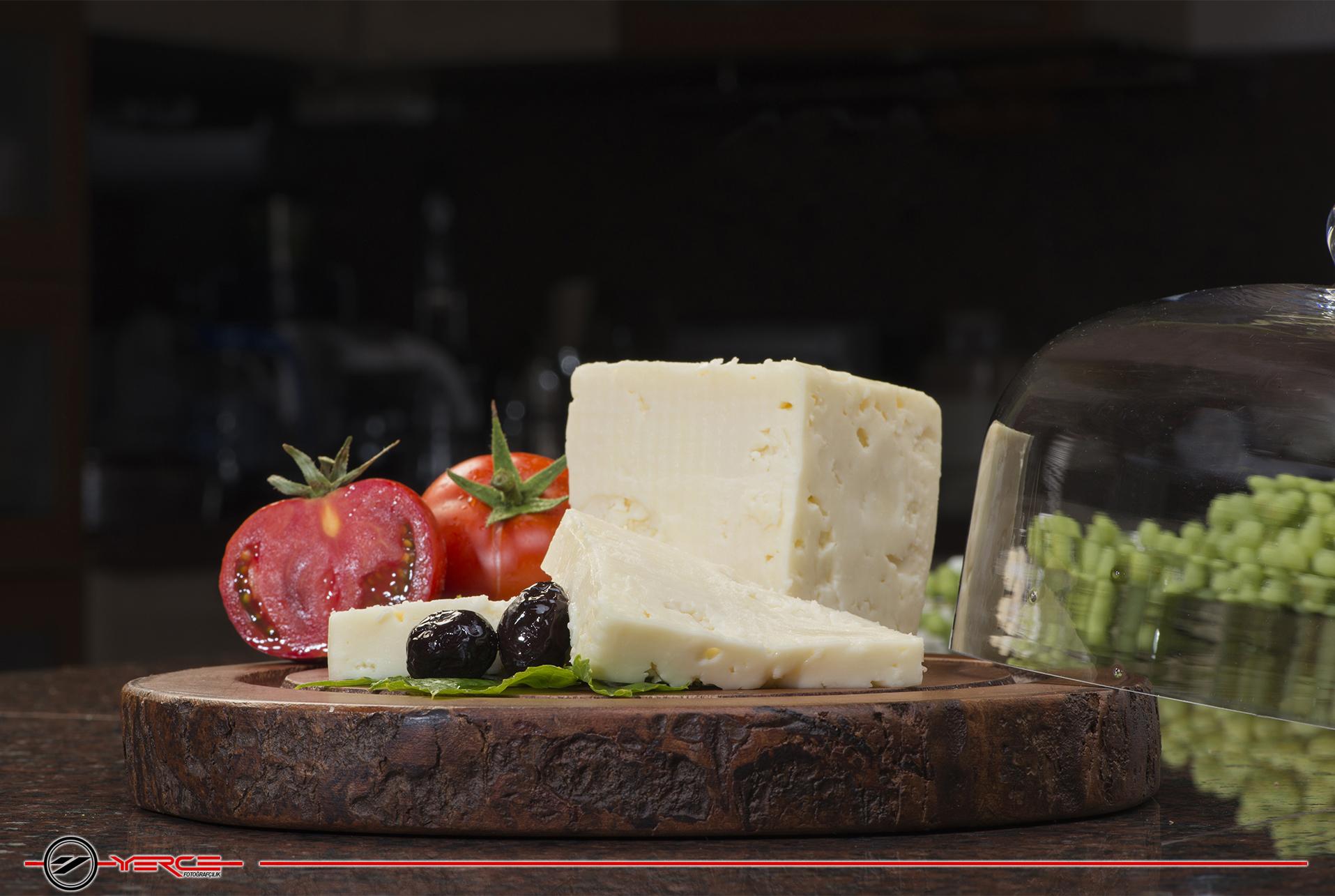 Özışık Beyaz Peynir