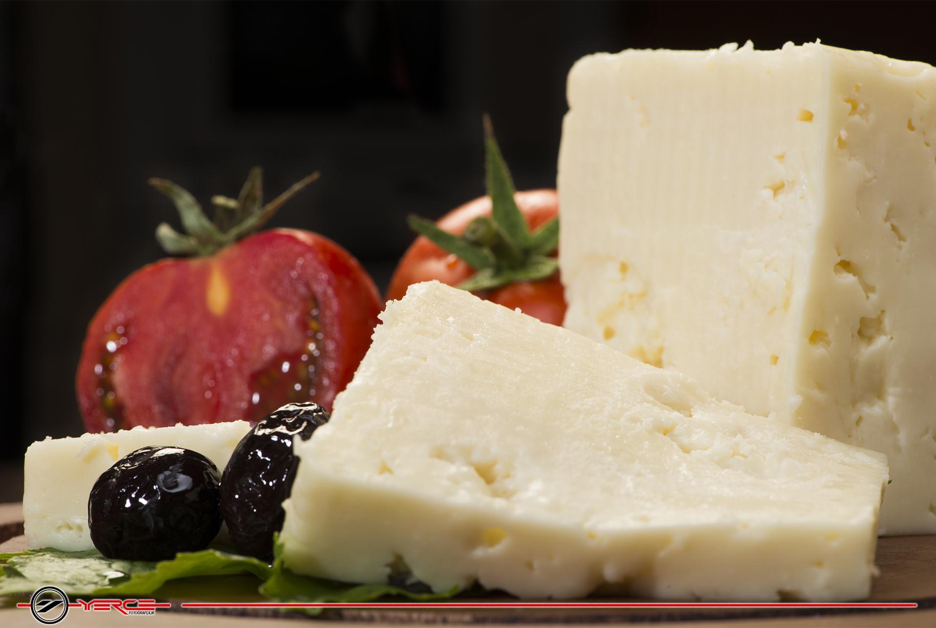 Özışık Kahvaltılık Peynirler