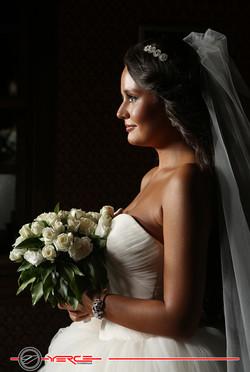 Yerce Fotoğrafçılık - Evlilik