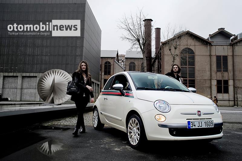 OtomobilNews - Subat 2013