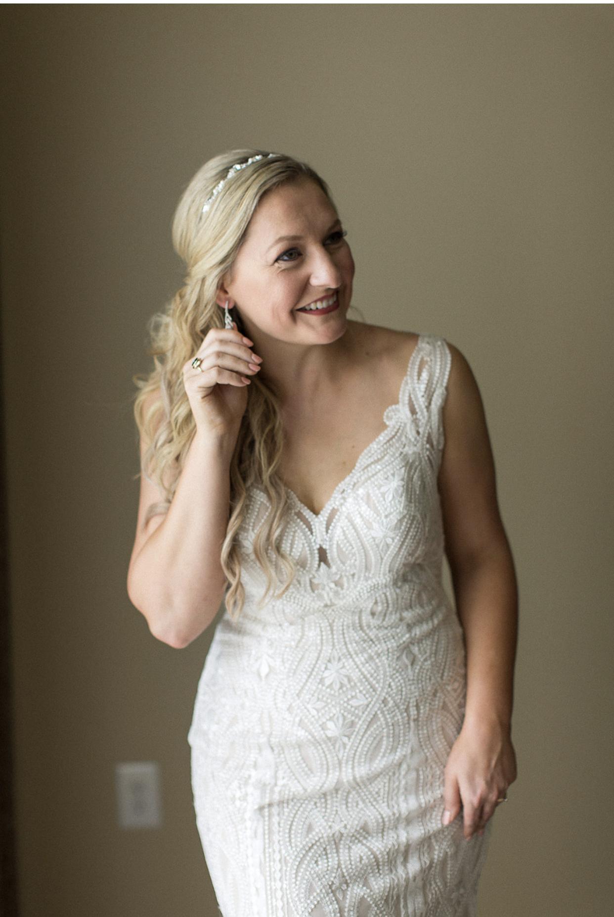 Natalie's Wedding 2