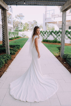 Hadley Wedding 1
