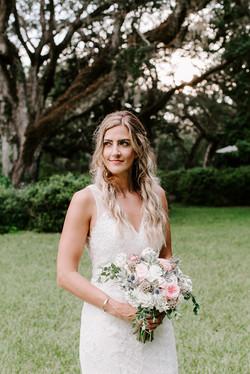 Stacie's Wedding 4