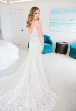 Sidney Wedding 2