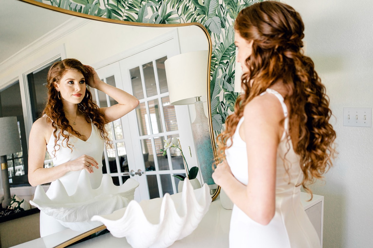 Styled Shoot 4