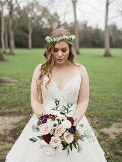 Rachel's Wedding 1