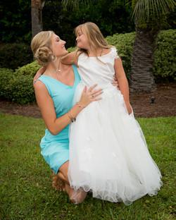Peining Wedding