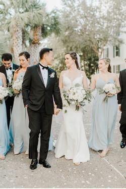 Tran Wedding 4