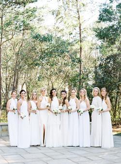 Henderson Wedding 5