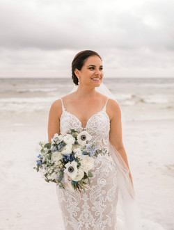Haley's Wedding 3