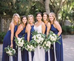 Kelly's Wedding 4
