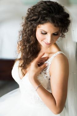 Beatrice's Wedding 1