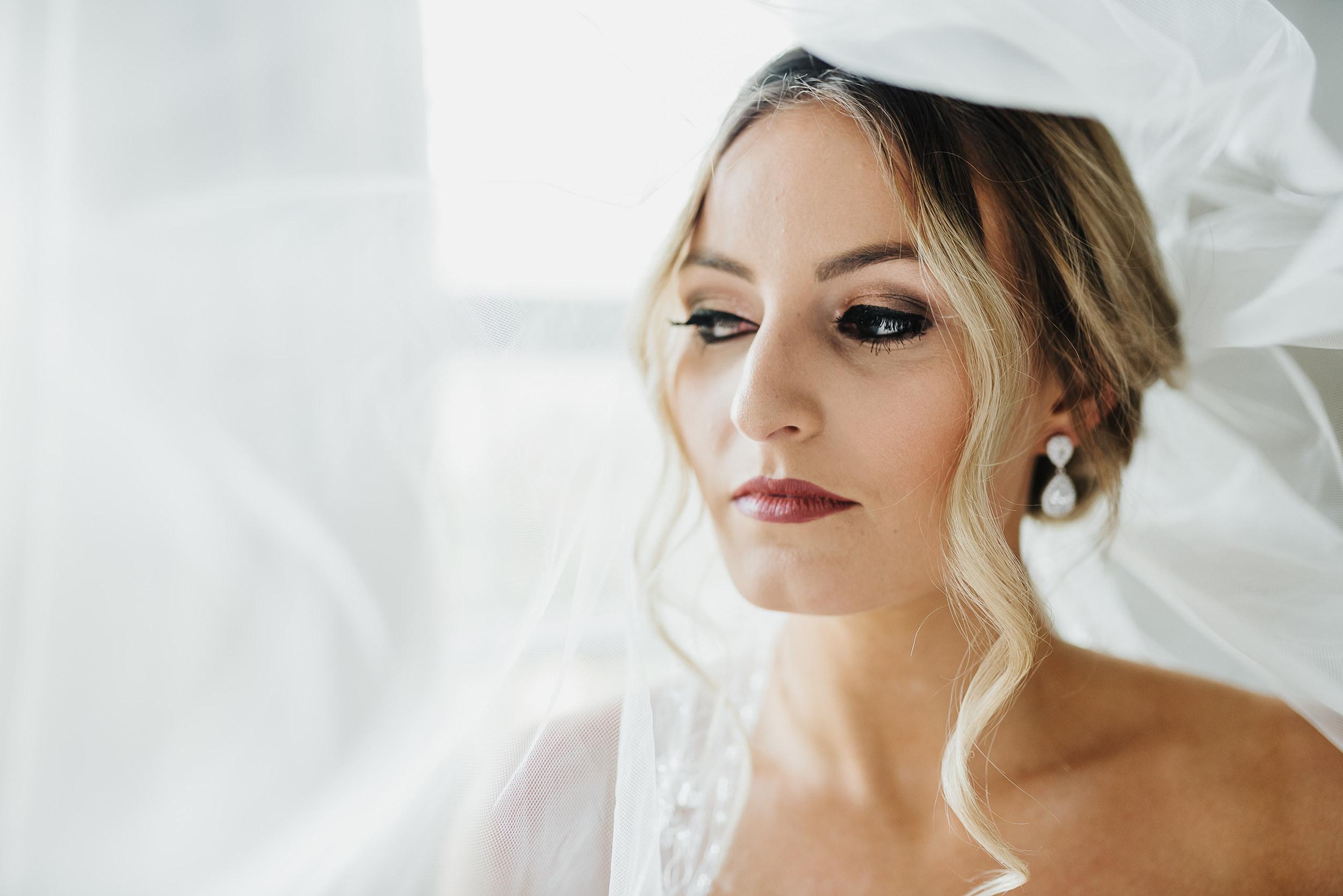 Lizzie's Wedding 3