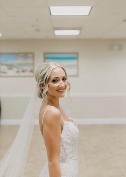 Maxwell Wedding 1