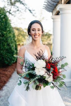 Madaline's Wedding 3