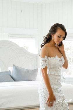 Ashley's Wedding 2