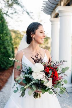 Madaline's Wedding 1