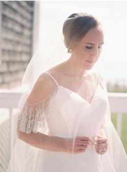Erika's Wedding 3
