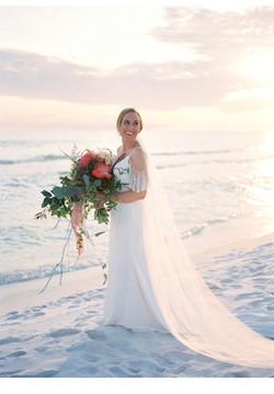 Erika's Wedding 2