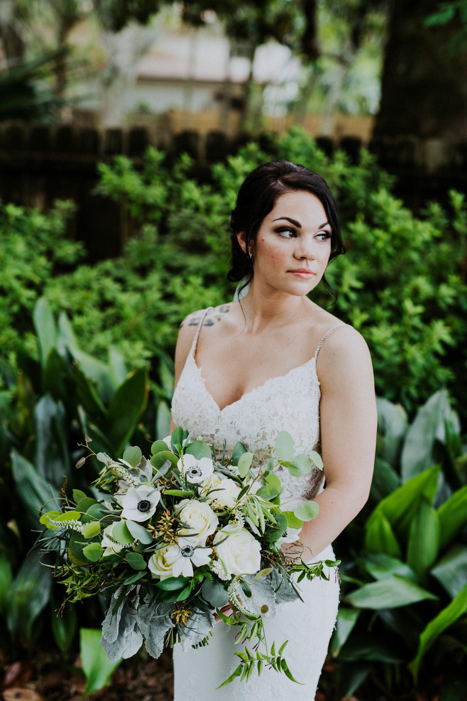Emily's Wedding 2