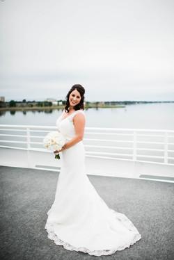 Angela's Wedding 3