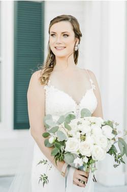 Tran Wedding 2