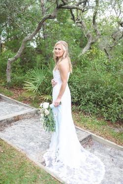 Welch Wedding 3