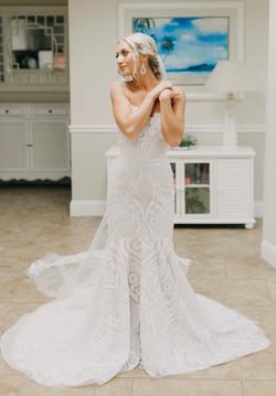 Maxwell Wedding 5
