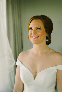 Lauren's Wedding 2