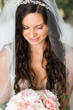 Morgan's Wedding 3