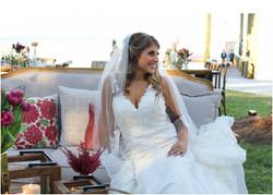 Melodie's Wedding 2